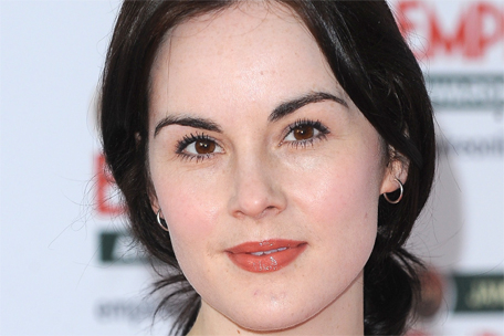 Makeup For Brunettes With Brown Eyes Makeup For Brunettes With Brown Eyes And Pale Skin Bellatory