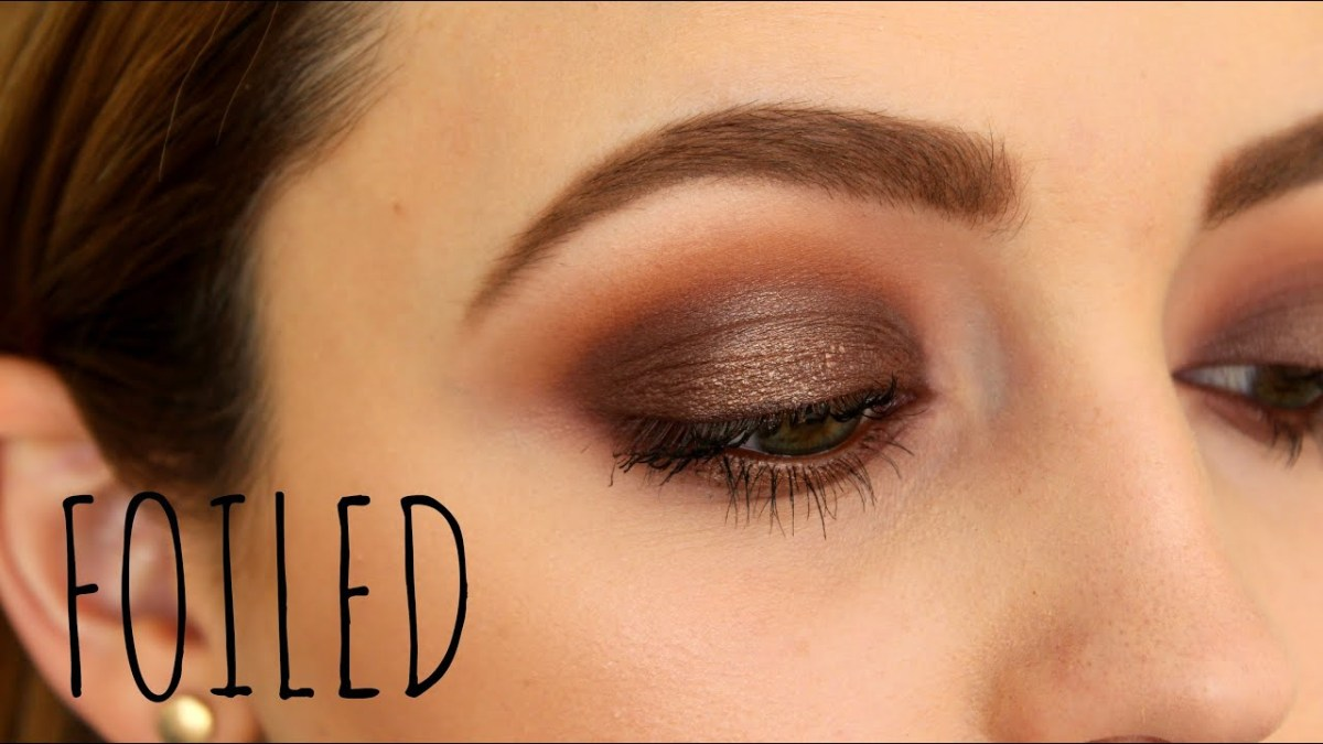 Makeup For Deep Set Eyes Deep Eyes Makeup Tutorial Youtube