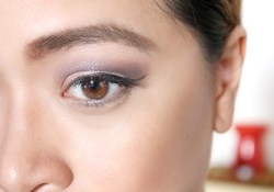 Natural Eye Makeup Brown Eyes How To Apply Natural Makeup For Brown Eyes 10 Steps
