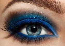 Really Good Eye Makeup 25 Gorgeous Eye Makeup Tutorials For Beginners Of 2019