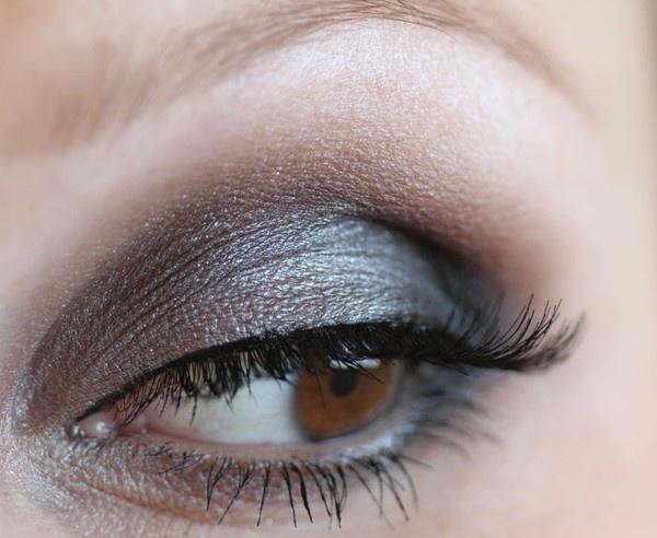 Socket Eye Makeup Top 10 Eye Makeup Tips Catherine Elizabeth