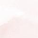 Cristina | Articdots blog
