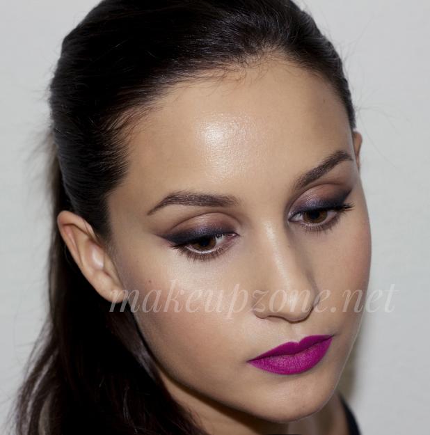 https://i1.wp.com/www.makeupzone.net/wp-content/uploads/retro-matte-flat-out-fabulous-look1.jpg?resize=618%2C625