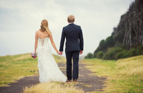 Hire your dream wedding video company