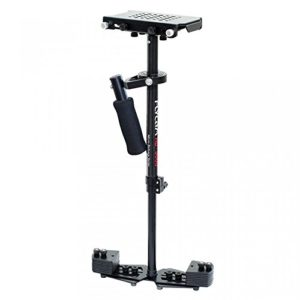 Flycam HD3000 Steadycam Stabilizer