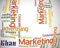 Ten basic tips for success in affiliate marketing
