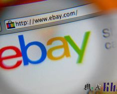 5 Mistakes That Will Ruin Your Reputation As EBay Seller