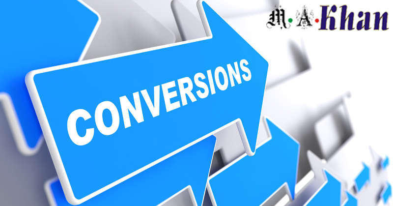 Landing Page Optimization Tips For Higher Conversions