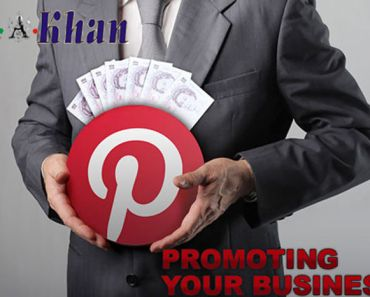10 Fast Pinterest Tips For Small Business