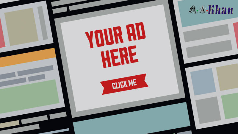 Display Sponsored Ads in your emails