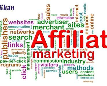 A Simple Way To Profit From Affiliate Marketing