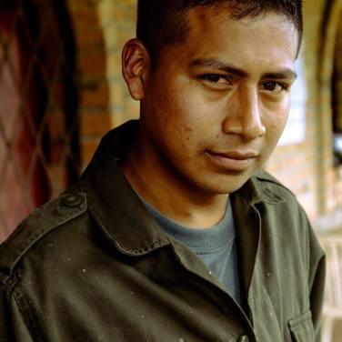 Manuel Rodaje (122)