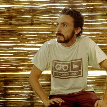 Manuel Rodaje (132)