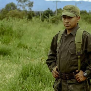 Manuel Rodaje (2)