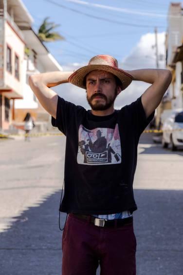 Manuel Rodaje (57)