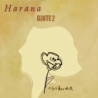 harana_ginte2
