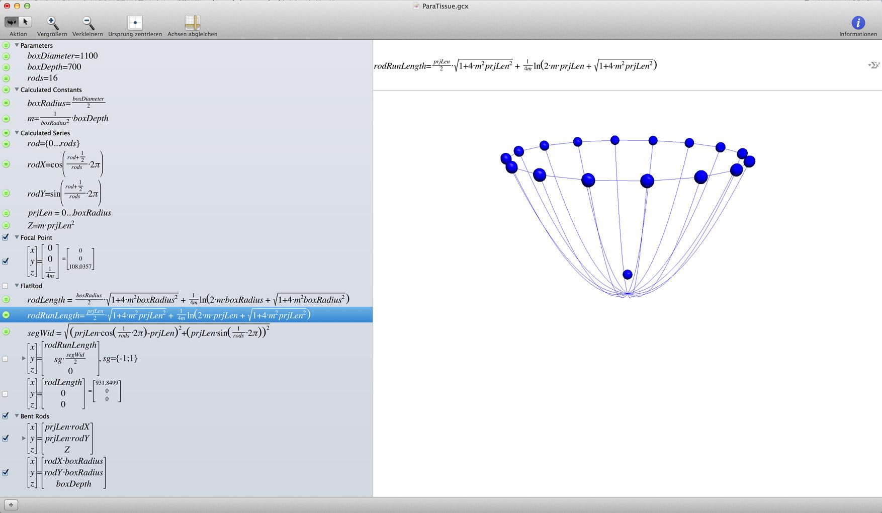 Equation Of Axis Symmetry Parabola Calculator