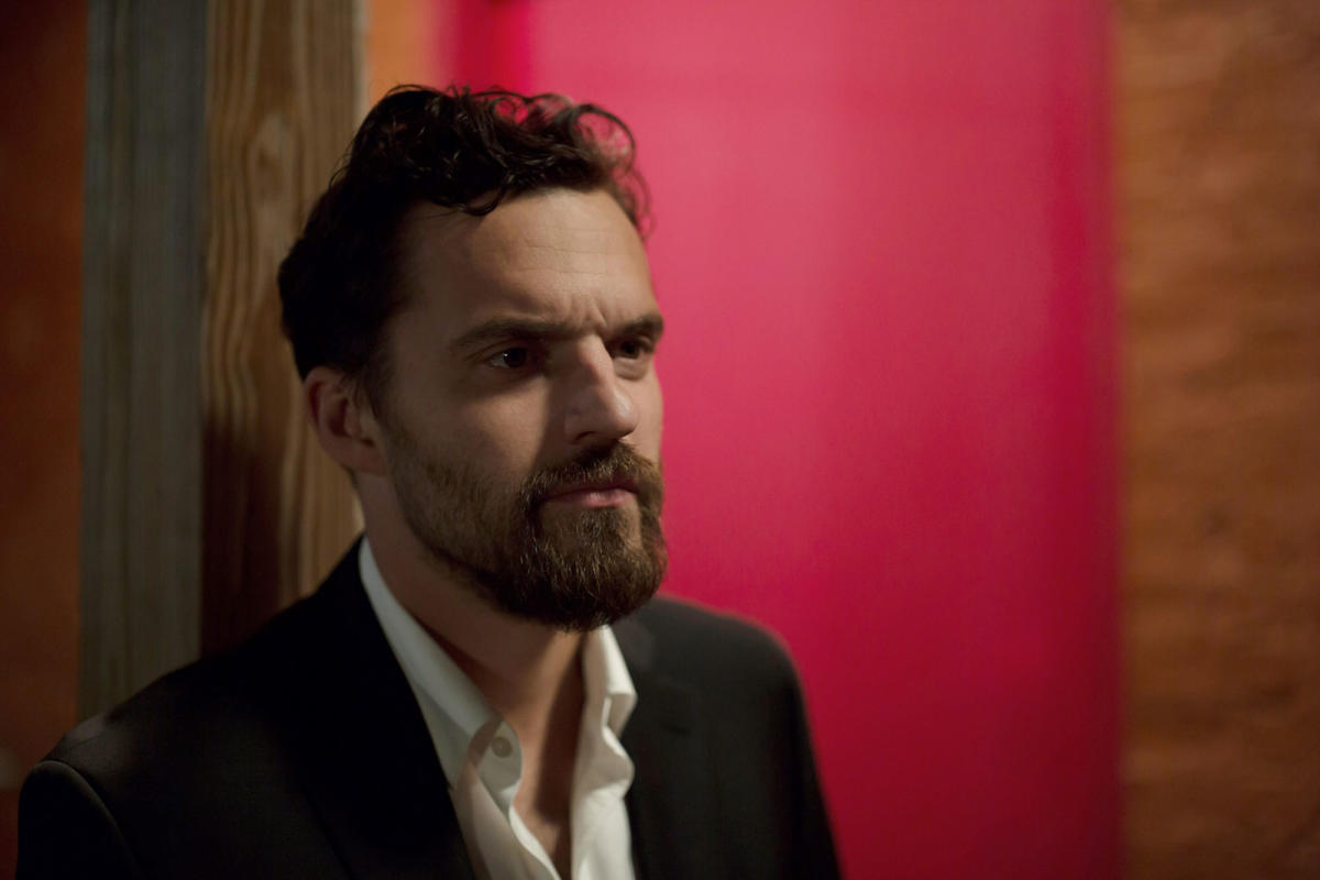 Making a Cinephile: 'Win It All' Finally Provides Jake Johnson With a Role Worthy of His Talent