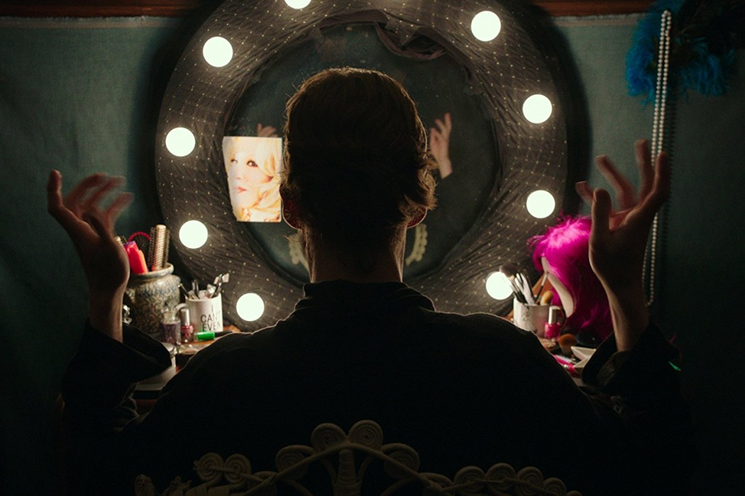 FREAK SHOW: Alex Lawther Dazzles In A Transformative, Career-Making Performance