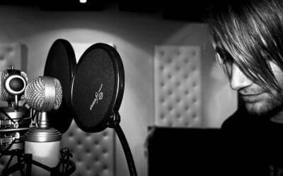 vocals_1