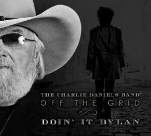 Charlie Daniels Off_the_Grid_cover_art_F
