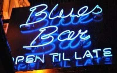 Blues-Bar-Photography-Portfolio-1