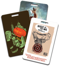 downloadcards