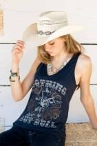 tshirtgirl2