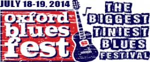 oxford-blues-fest-sidebar