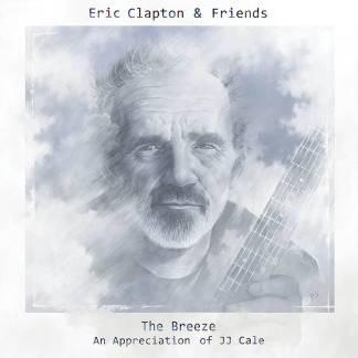 Eric Clapton JJ Cale_cover