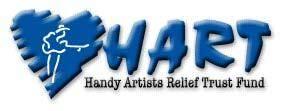 HART_logo_288x111