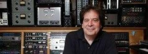 Ben Elliot - Showplace Studios, New Jersey
