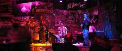 bluesbar
