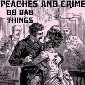 peachesandcrive