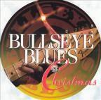 Bullseye Blues Christmas