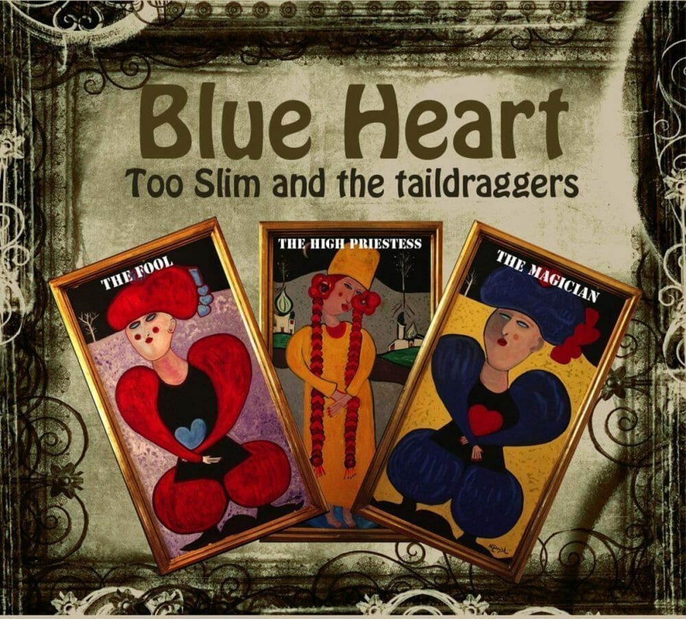 too-Slim-and-the-Taildraggers-Blue-Heart