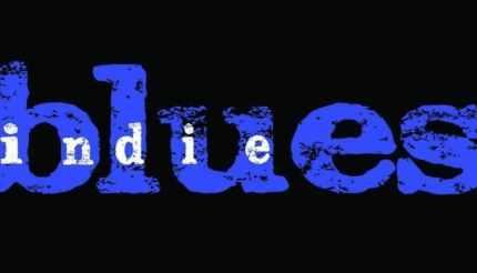 Making a Scene - Indie Blues Vol 1 – Making A Scene!