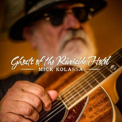 MKolassa-Riverside-COVER