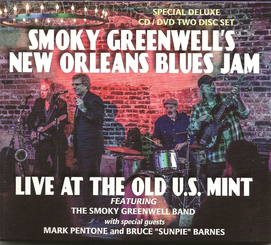 smokey-live-at-old-us-mint