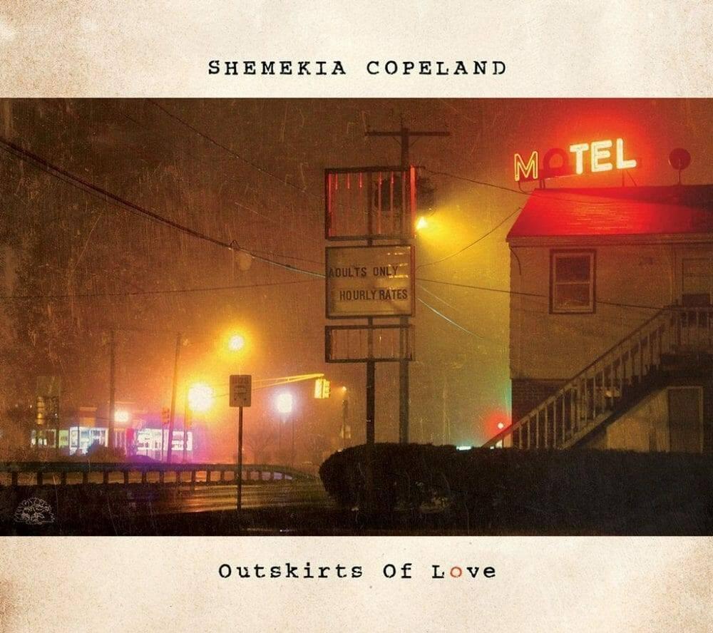 Shemekia-Copeland-Outskirts-Of-Love