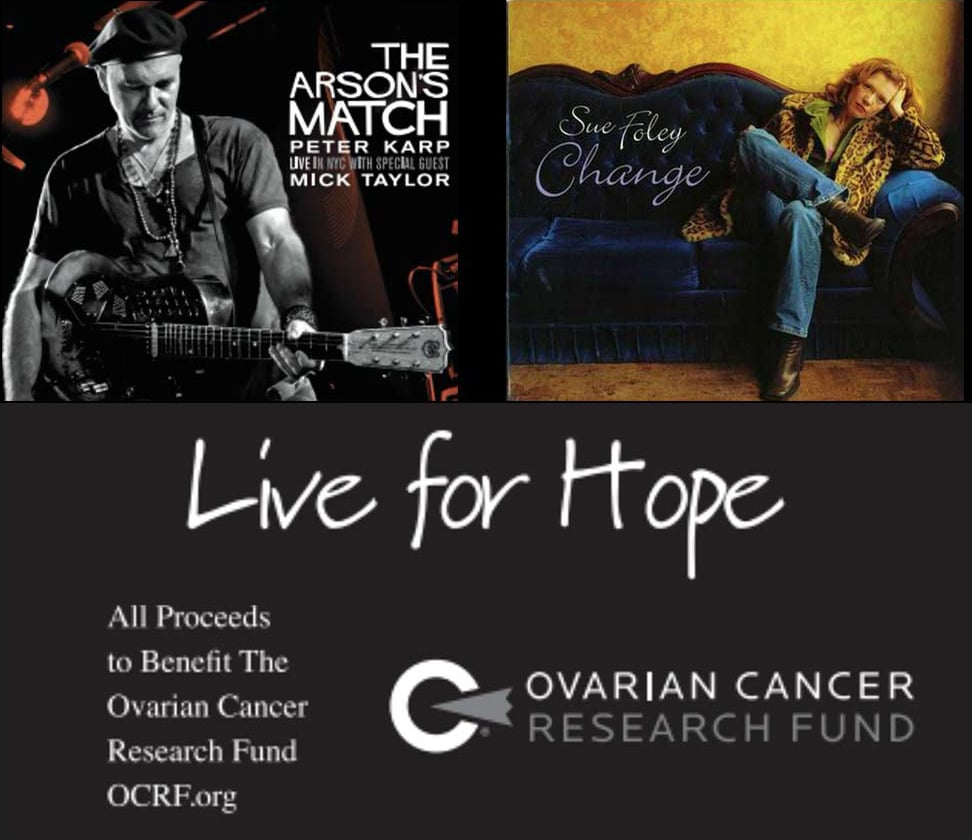 lifeforhopealbums
