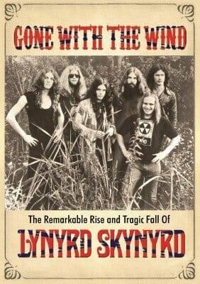 Lynyrd Skynyrd SIDVD584 slip.indd