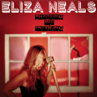 Eliza_Neals-Breaking_and_Entering-Detroit-Blues_Rock-Feb-20-2014