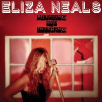 Eliza_Neals-Breaking_and_Entering-Detroit-Blues_Rock-Feb-20-2014