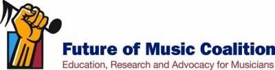 Future-of-Music-Coalition-logo