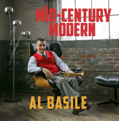 Al-Basile-Mid-Century-Modern-Hi-Res-Cover