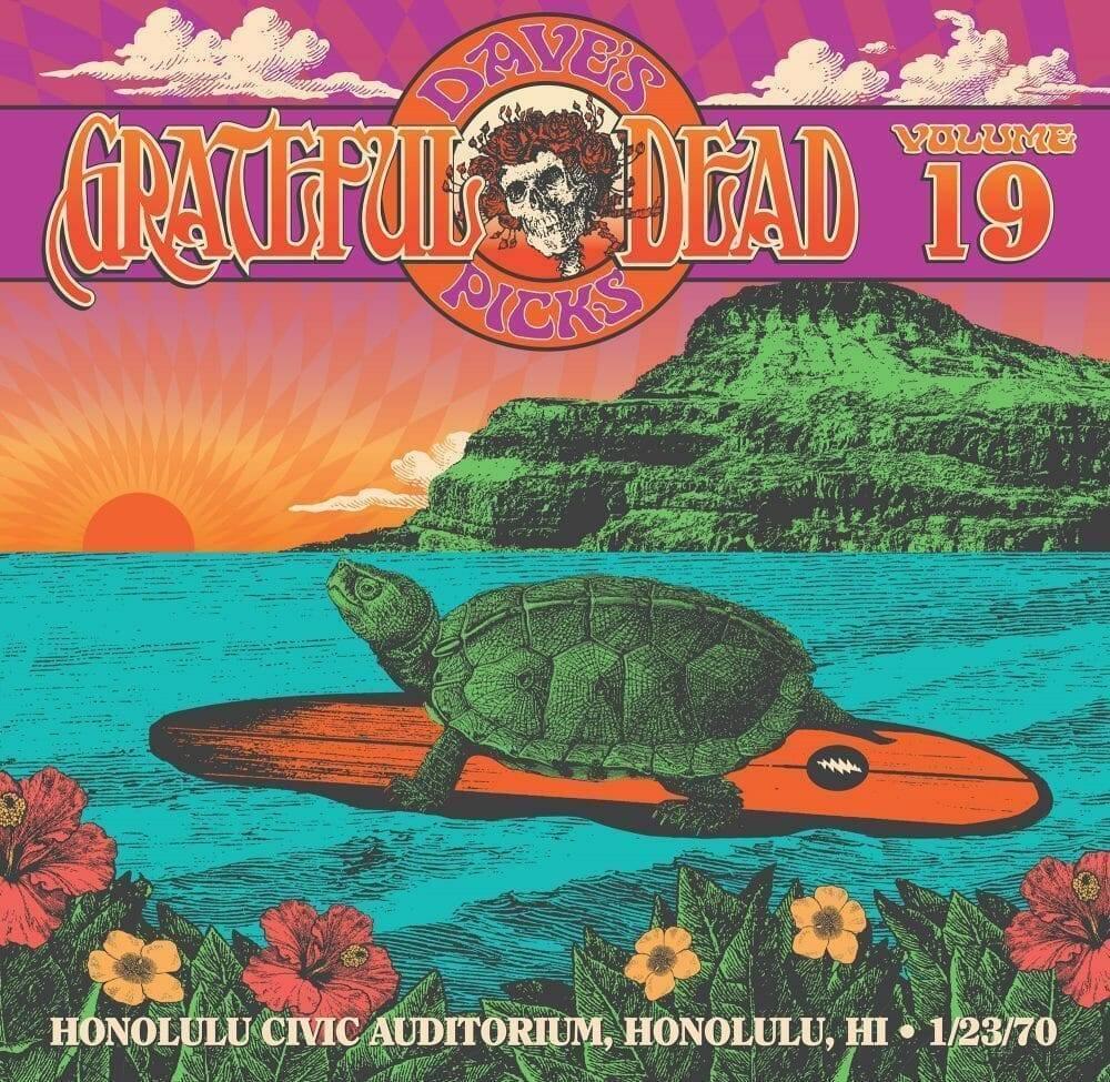 daves-picks-19-grateful-dead-cover