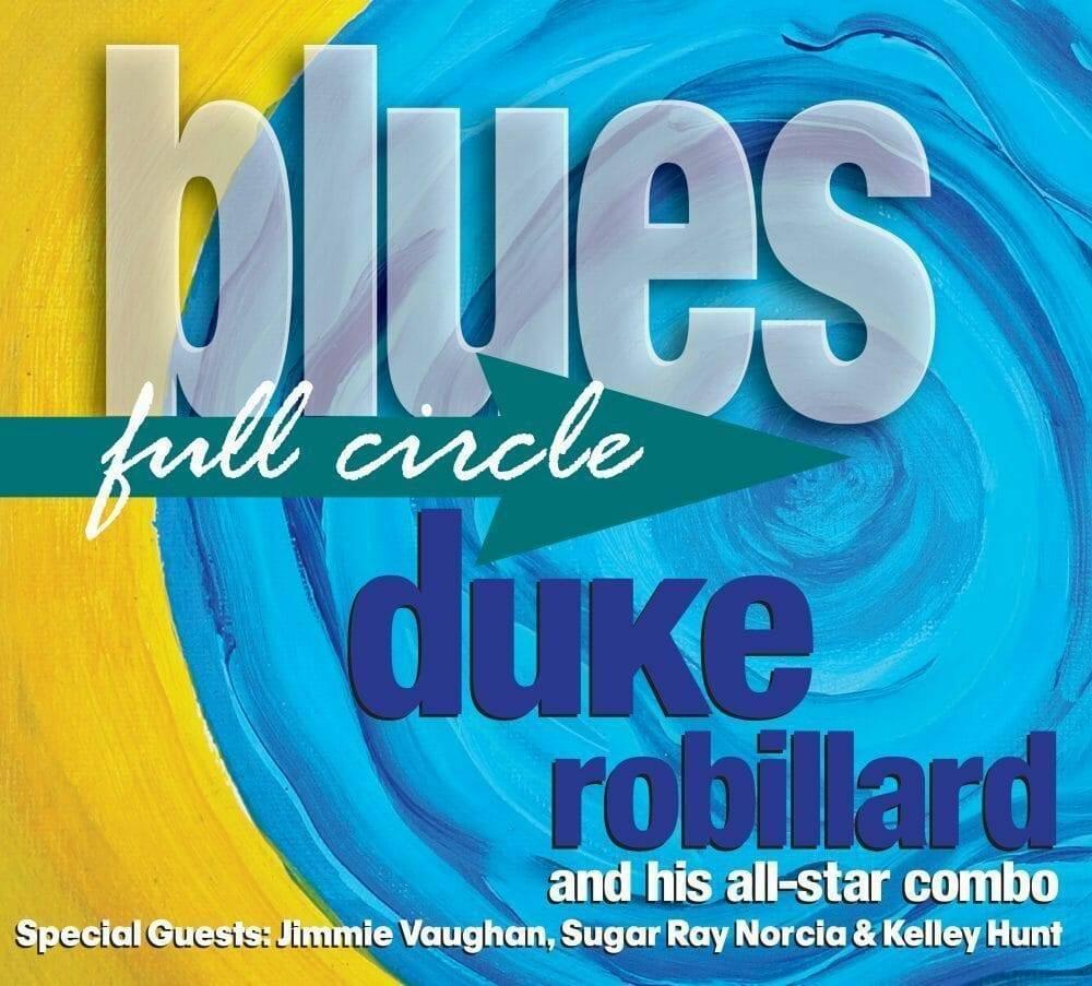 duke-robillard-blues-full-circle-hi-res-cover