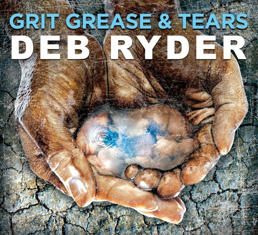 gritgreasetears_coverart