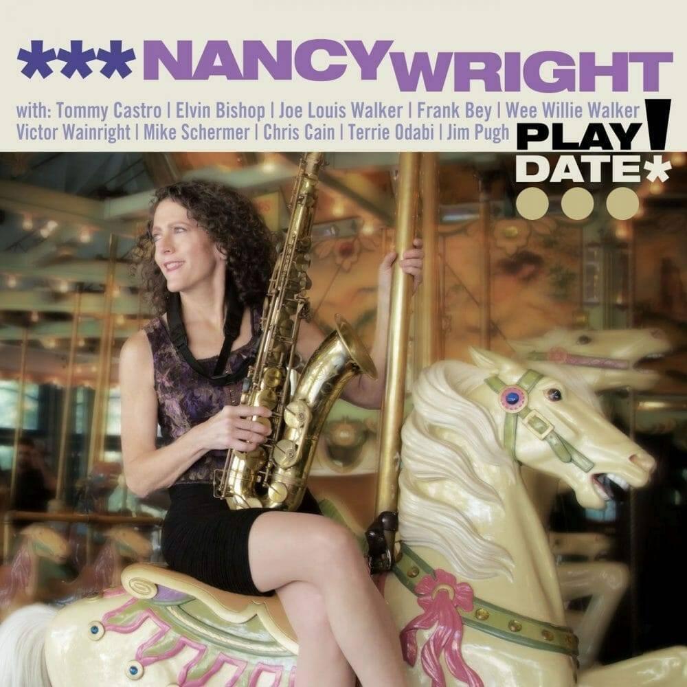 nancy-wright-cover-1400x1400-300ppi